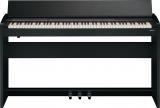 Цифровое фортепиано F-130R