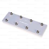 G-BOARD ножной 8 кнопочный переключатель  MIDI