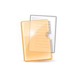 Статья: Обзор Микрофонов USB