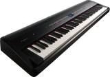 Цифровое фортепиано FP-80 БЕЛОЕ или ЧЕРНОЕ