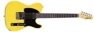 Гитара Ashtone : Электрогитара AE-200