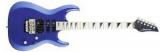 Гитара Ashtone : Электрогитара AE-302