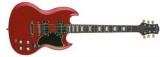 Гитара Ashtone : Электрогитара AE-500