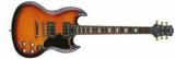 Гитара Ashtone : Электрогитара AE-501