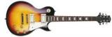 Гитара Ashtone : Электрогитара AE-600