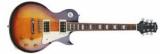 Гитара Ashtone : Электрогитара AE-601