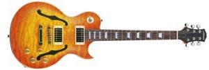 Гитара Ashtone : Электрогитара AE-603