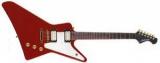Гитара Ashtone : Электрогитара AEX-402