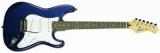 Гитара Phill Pro : Электрогитара MS-15