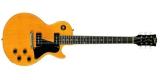 Гитара Tokai : Электрогитара LSS175