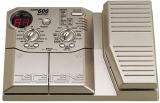 Гитарная обработка ZOOM : 606 CG