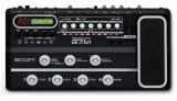 Гитарная обработка ZOOM : G7.1ut