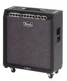 Гитарное оборудование Koch : Classictone 410 Combo