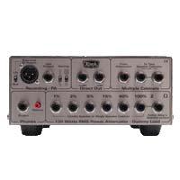 Гитарное оборудование Koch : LB120-II/4