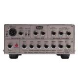 Гитарное оборудование Koch : LB120-II/8