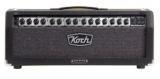 Гитарное оборудование Koch : Multitone-50 Head