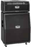 Гитарное оборудование Koch : Powertone II-6550
