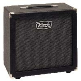 Гитарное оборудование Koch : TS112