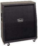 Гитарное оборудование Koch : TS412SL-DLX