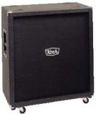 Гитарное оборудование Koch : TS412ST-DLX