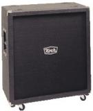 Гитарное оборудование Koch : TS412ST
