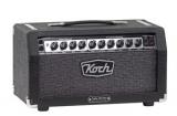 Гитарное оборудование Koch : Twintone II Head