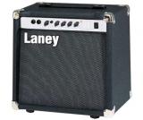 Гитарные усилители и комбики Laney : LC15-110