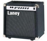 Гитарные усилители и комбики Laney : LC15R