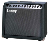 Гитарные усилители и комбики Laney : LC50-112