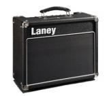 Гитарные усилители и комбики Laney :  VC15-110