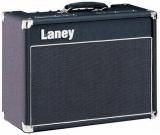 Гитарные усилители и комбики Laney : VC30-112
