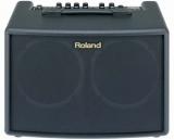 Гитарный комбо Roland : AC-60