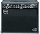 Гитарный комбо Roland : VGA-3