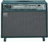 Гитарный комбо Roland : VGA-7