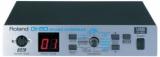 Гитарный MIDI процессор-контроллер Roland : GI-20