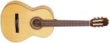 Акустическая гитара Allvaro M 56