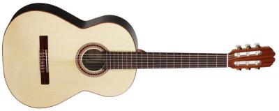 Акустическая гитара Allvaro M 57