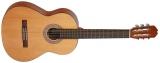 Акустическая гитара Allvaro M 37