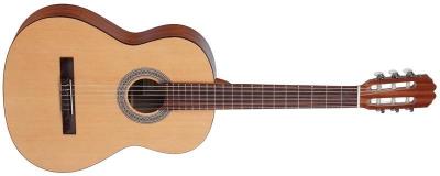 Акустическая гитара Allvaro M 27