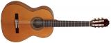 Акустическая гитара AS mod  1026 Cedar