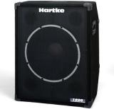 Hartke : Басовый кабинет 1800