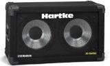 Hartke : Басовый кабинет 210XL
