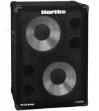 Hartke : Басовый кабинет 215XL SUB