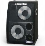 Hartke : Басовый кабинет 2200