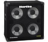 Hartke : Басовый кабинет 410B-XL
