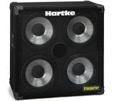 Hartke : Басовый кабинет 410TP