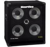 Hartke : Басовый кабинет 4.5XL