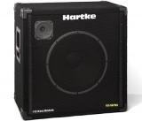 Hartke : Басовый кабинет VX115