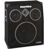 Hartke : Басовый кабинет VX1508