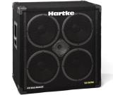 Hartke : Басовый кабинет VX410